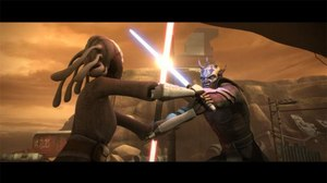 Teletoon Announces Season 5 of 'The Clone Wars'