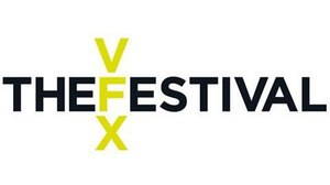 Escape Studios to Host VFX Festival