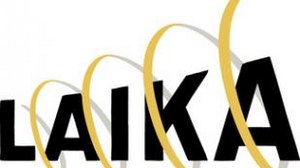 Laika in Talks with Henry Selick