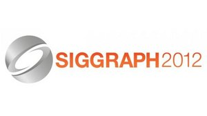 The Best of SIGGRAPH Electronic Theatre 2012