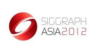 SIGGRAPH Asia Unveils 2012 Computer Animation Fest Preview