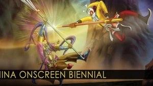 Academy to Screen 3D 'Uproar In Heaven'
