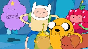 Neil Patrick Harris, Donald Glover to Guest Star on 'Adventure Time'