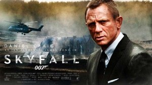 'Skyfall' To Receive Early IMAX Release