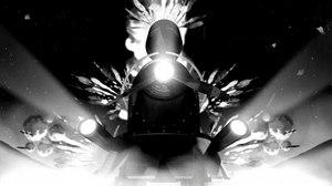Blacklist Collaborates with Gotye
