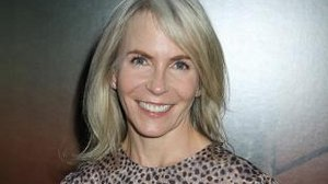 'Buffy the Vampire Slayer' Writer Marti Noxon Joins Pixar