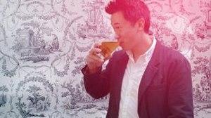 Loyalkaspar Opens LA Office, Adds Richard Eng and Mandy Novak
