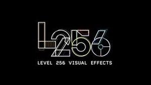 Level 256 Provides VFX for 'Fun Size'