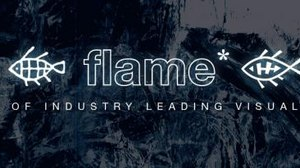 Autodesk Releases Flame 20th Anniversary Edition