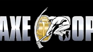 Halloween-Themed 'Axe Cop' Clip Hits the Web