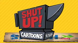 Smosh Goes Beyond YouTube
