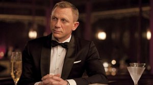 Box Office Report: 'Skyfall' Scores Best Bond Debut Ever