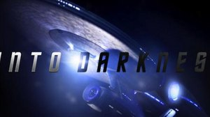 J.J. Abrams' 'Star Trek Into Darkness' to Receive IMAX Preview