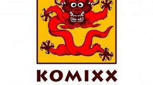 Komixx Opens Los Angeles Office