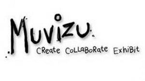 Muvizu Launches Christmas Treasure Hunt