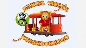 'Daniel Tiger's Neighborhood' Reaps Rising Ratings