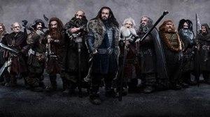 Peter Jackson Talks 48fps for 'The Hobbit'