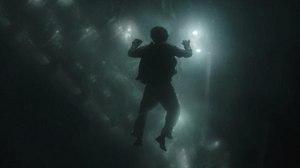 MPC Creates VFX for 'Life of Pi'