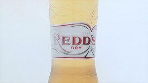 The Artery Delivers VFX for Redd's