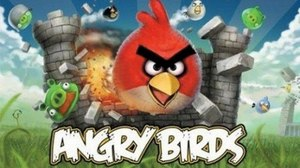 'Angry Birds' Movie Hires 'Despicable Me' Producer