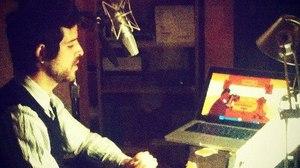 Soul Singer Tim Maia Gets Animated Bio