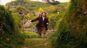 Box Office: 'Hobbit' Holds with $36.7M