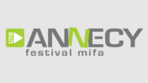 Annecy Creative Focus Issues 2013 Call for Entries