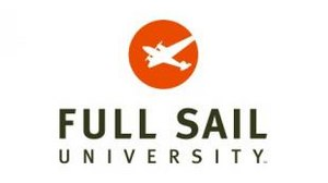 Full Sail University Announces 2012 Hall of Fame Inductees