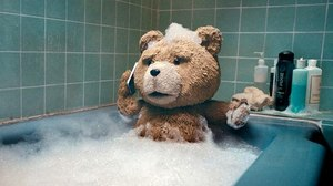 'Ted' Tops Home Entertainment Charts