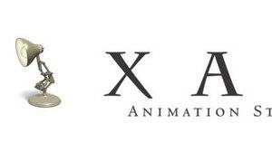 Pixar Reveals Concept Art for Feature Lineup