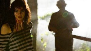 Box Office Report: 'Texas Chainsaw 3D' Slashes to the Top