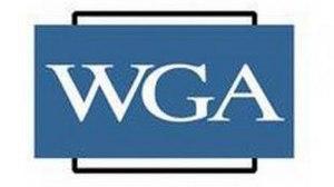 WGA Announces Screen Nominations