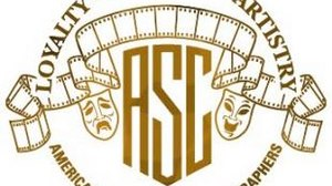 ASC Names Feature Film Nominees
