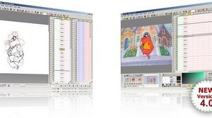 CTP Pro 4.0 Now Available