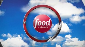Troika Helps Refresh Food Network