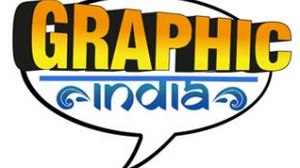 Chernin Group Acquires Stake in Graphic India