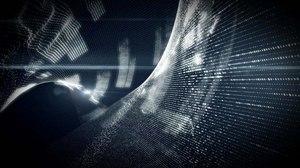 Framestore Delivers VFX, Titles for Wikileaks Doc