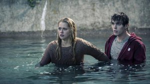 Box Office Report: 'Warm Bodies' No. 1
