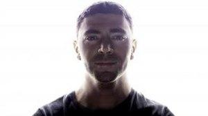 Andre Salyer Joins HUSH