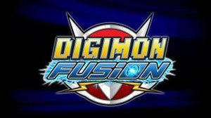 'Digimon Fusion' Heads to Nickelodeon