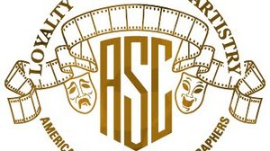 ASC Award Winners Announced
