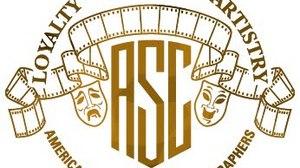 ASC Award Winners Announced