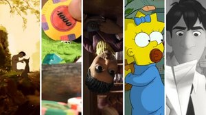 Perry's Previews: 2013 Oscar Animation Shorts Review, Director Interviews & Prediction