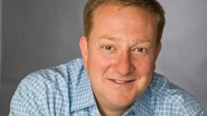 Aric Ackerman Joins Motion Theory as COO