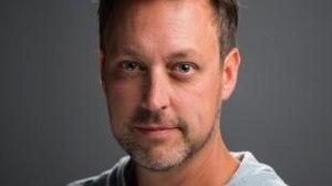 Kent Pritchett Joins Colorflow