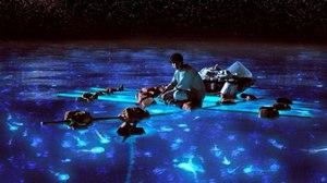'Life of Pi' Wins Oscar for Best VFX
