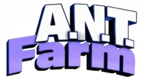 Disney's 'A.N.T. Farm' Premieres May 31