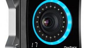 OptiTrack Reveals Prime 17W Mo-Cap Camera at GDC