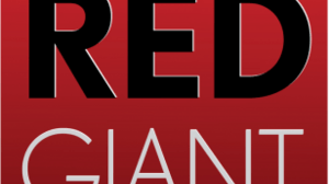 Red Giant to Unveil BulletProof at NAB