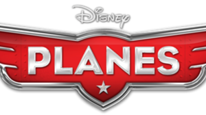 Disney Releases Preview of 'Planes'
